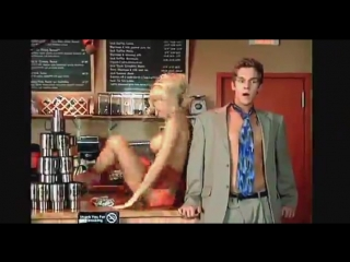 Зак и Мири снимают порно / Zack and Miri Make a Porno (2008) (Фильм)