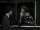 Восьмая жена Синей Бороды / Bluebeard's Eighth Wife (Эрнст Любич, 1938)
