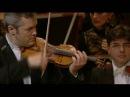 Vadim Repin plays Lalo Symphony Espagnole