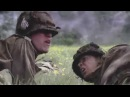 Violence 6: Best Bits of Band of Brothers