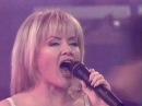 Оксана Білозір - Золоті пісні (концерт)
