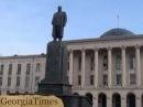 Запрещенные песни о Сталине