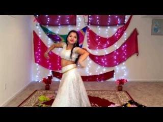 Channa Mereya   Dance   Ae Dil Hai Mushkil   Susma Khanal