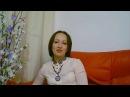 Приглашение на 13 марта от Ольги Альвайс всегранивселенной