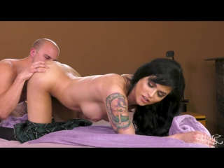 TRA_Domino_Presley_Camgirl_Interrupted1-720p_beautiful_shemale