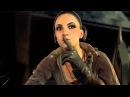 Dying Light (Дайн лайт) — релизный трейлер