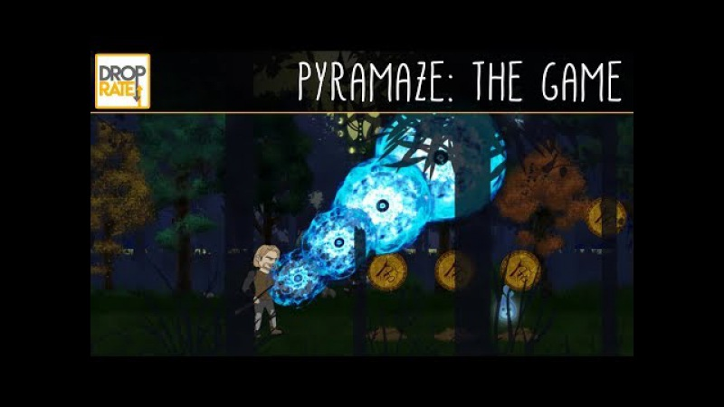 Is Pyramaze The Game Good