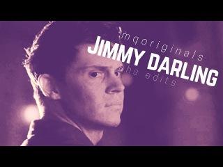 jimmy darling - carousel' ahs