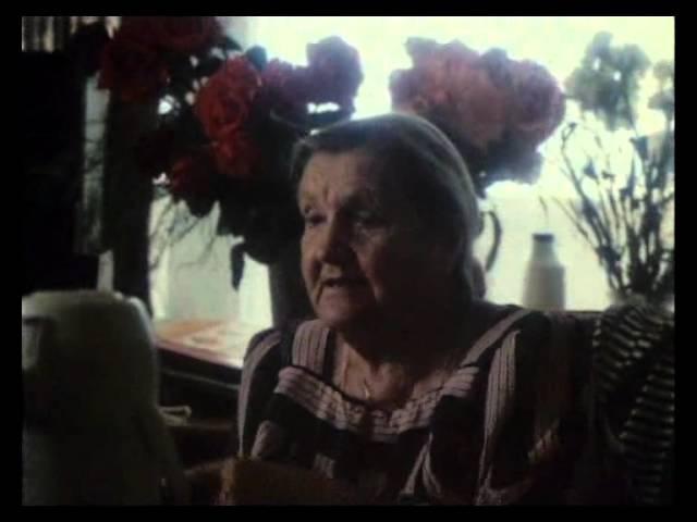 Вилли Токарев - С днем рождения, милая мама (из кф Вот Я стал богатый СЭР и приехал в ЭСЭСЭР)