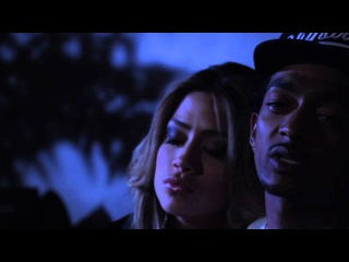 Nipsey Hussle Rap Music (ft. June Summers) (Official Video)