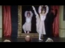 The Vicar of Dibley - Geraldine and Darcey Bussell Perform ''The Mirror''