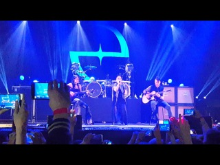 Evanescence - My Immortal (Live at A2, Saint Petersburg, )