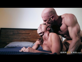 [ / ] Abigail Mac (Horny and Dangerous / ) [2018 г., Big Tits,Big Tits Worship,Blowj