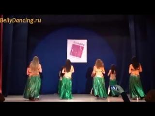 Шоу группа Рейт Бюйкс шоу bellydance группы 19510