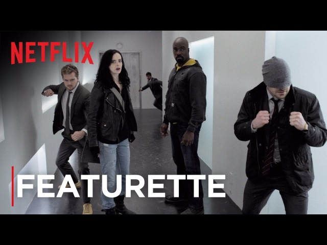Stan Lee: The Man the Myth the Marvel Hero Featurette Netflix