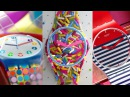 Swatch Montage
