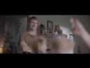Музыка из рекламы Samsung AddWash Додайте почуттів Украина 2017
