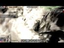 Hardcorik Games - live
