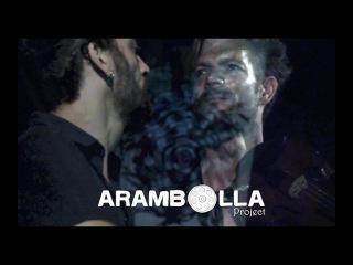 Arambolla Project - Moods