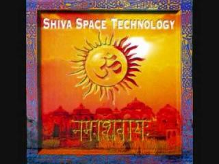 Shiva Shidapu - Good Morning Israel!!