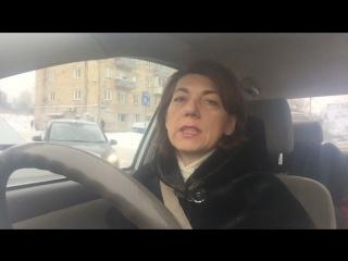 วิดีโอโดย Anzhela Cherkasova