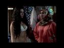 Клон - 8 серия отрывок Жади обманывает Саида перед свадьбой