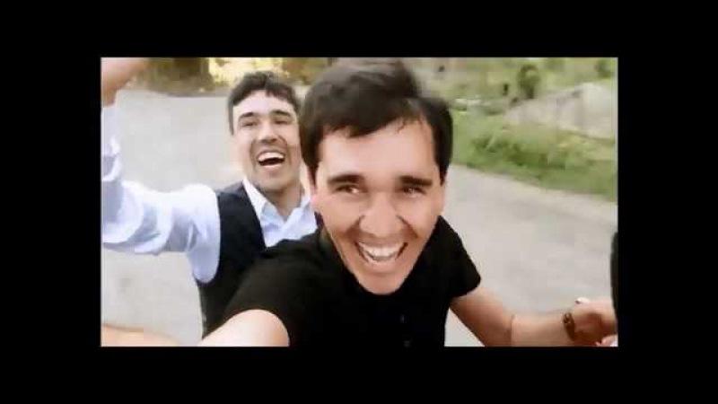 Türkmen waşileri Yagşy ve Myrat videolari