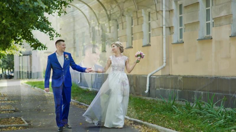 часто свадебные фото в городке баумана для обеспечения