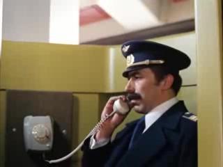 """Мимино. """"Звонок в Телави. Разговор с Исааком из Тель-Авива"""""""