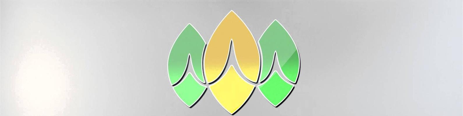 Тяньши картинки логотипы