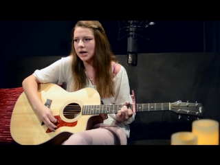 Youre Not Sorry- Taylor Swift Cover by Olivia Rapp