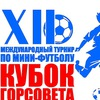 mf03.ru. Байкальская ассоциация мини-футбола