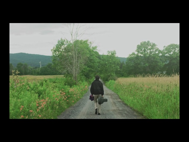 @ TITUS ANDRONICUS NUMBER ONE IN NEW YORK OFFICIAL VIDEO