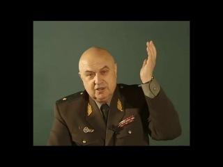lektsiya-generala-petrova