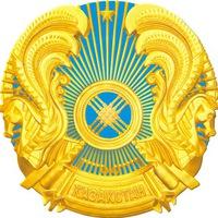 Азамат Ташымбетов