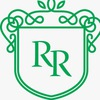 Raritetus.ru Продать монеты l Скупка монет