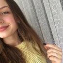 Личный фотоальбом Екатерины Смирновой