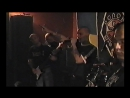Honor, Pluton Svea Wolne Miasto Gdańsk – Live In Brodnica (2001)