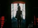 Cinderella '80 / Золушка и Принц (4 серия)