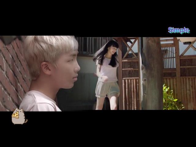 Fanfik teaser BTS 10 причин моей ненависти