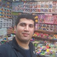 Муртеза Акбари