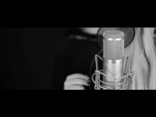Unravel ( full metal version ) tokyo ghoul cover by amy b tk from ling tosite sigure