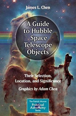 A Guide to Hubble Space Telescope Objects - Their Selection, Location, and Significance (gnv64)