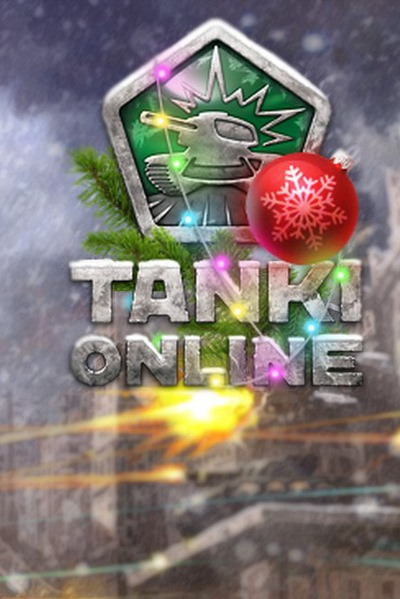 Моды для world of tanks ct