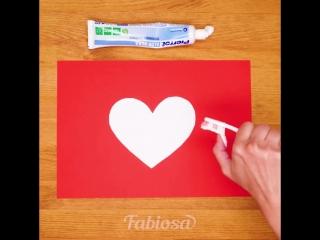 Зубная паста — универсальное средство во многих бытовых делах! 😉👌