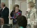 Keeping_Up_Appearances-_Hyacinth_goes_mad