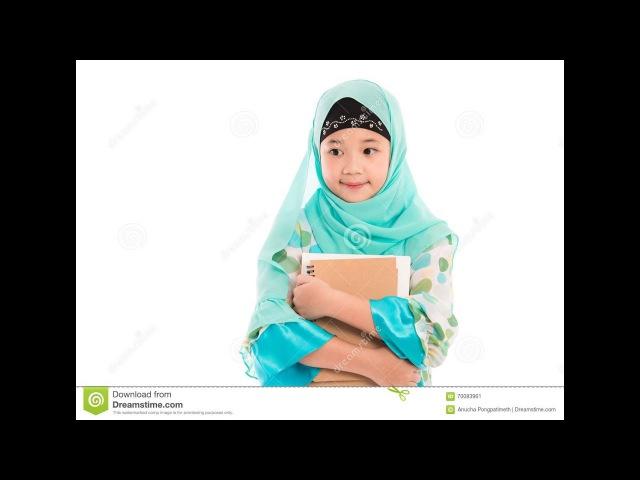 Qissa Hazrt Muhammad s a w w Ka
