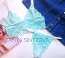 Личный фотоальбом Tanya Sintzova