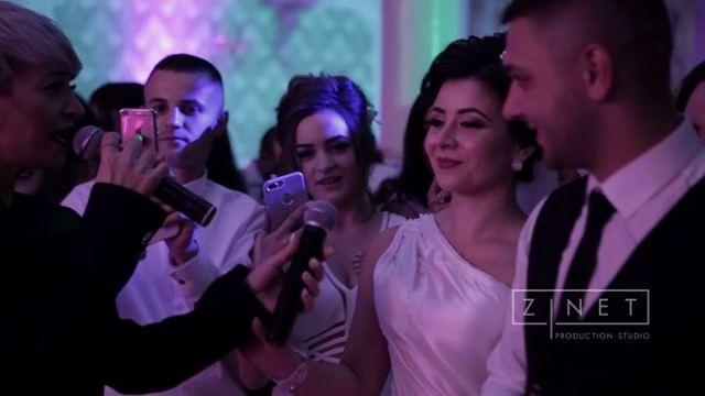 Zinet studio video