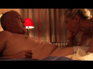 [clips4sale] erika lust - infidelite